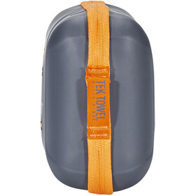 Sea to Summit Tek Ręcznik XL, orange